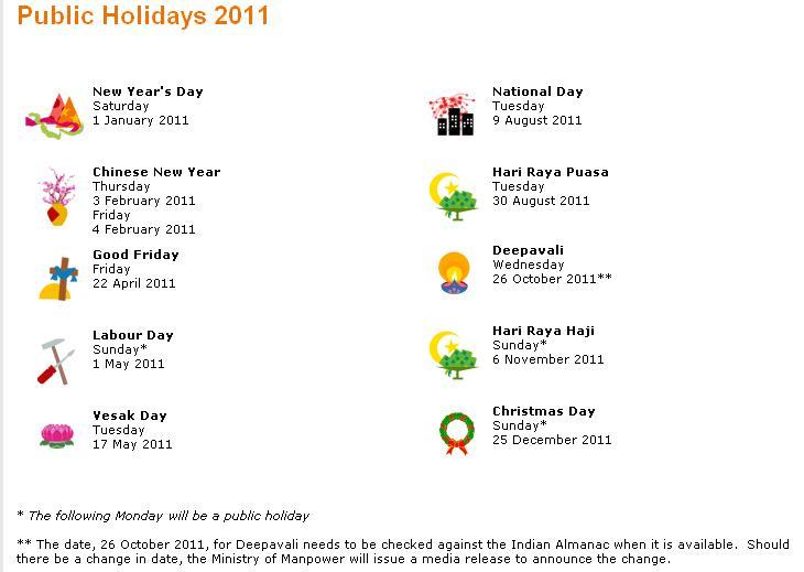 Singapore Holidays Check Out Singapore Holidays Cntravel